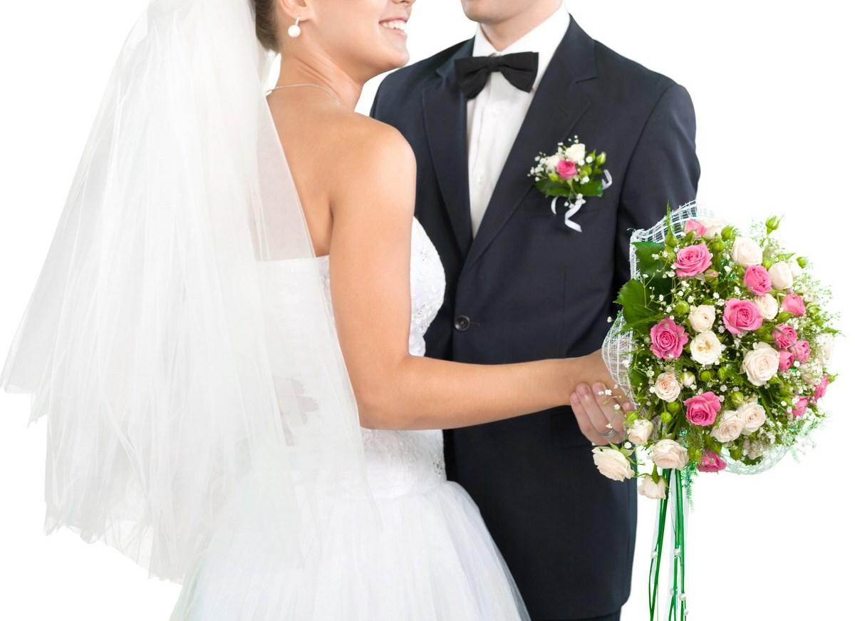 film mariage castres