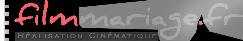 logo-clair